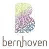 OBM Bernhoven